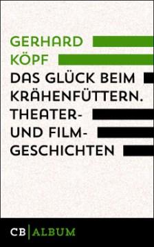kopf240