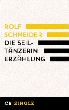 schneider_seiltanzerin_cover_240