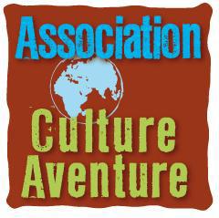 https://i0.wp.com/culture-aventure.fr/css/logo%20association%20culture-aventure.jpg