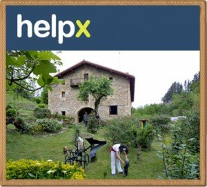 Site HelpX