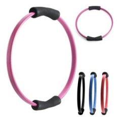 Cercle Pilates