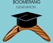 generation boomerang