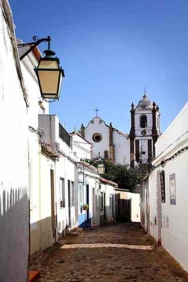 portugal-2935109_960_720