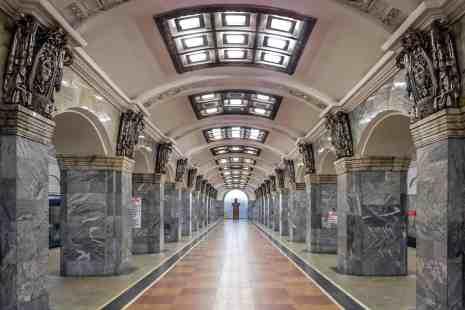 Metro_SPB_Line1_Kirovsky_Zavod (1)
