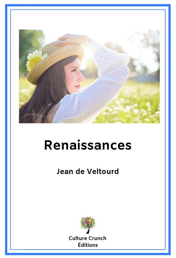 RENAISSANCES - chapitre 1