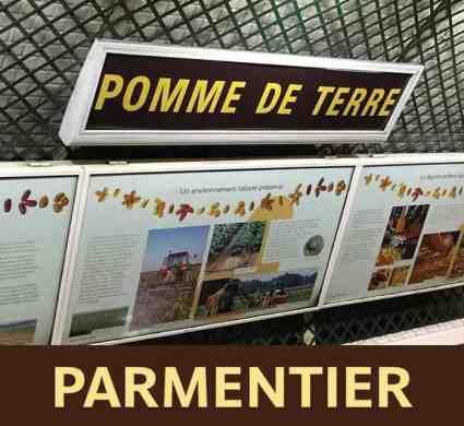 ratp-poisson-avril-2016-paris-station-metro-parmentier-pomme-de-terre