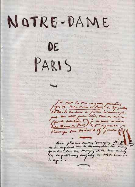 1024px-Notre_Dame_de_Paris_Victor_Hugo_Manuscrit_1