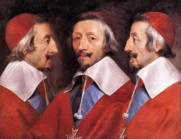 1280px-Kardinaal_de_Richelieu
