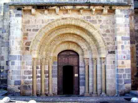 1280px-Le_Mas-d'Agenais_Église_Saint-Vincent_03