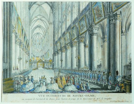 1314062-La_reine_Marie-Antoinette_se_rendant_à_Notre-Dame