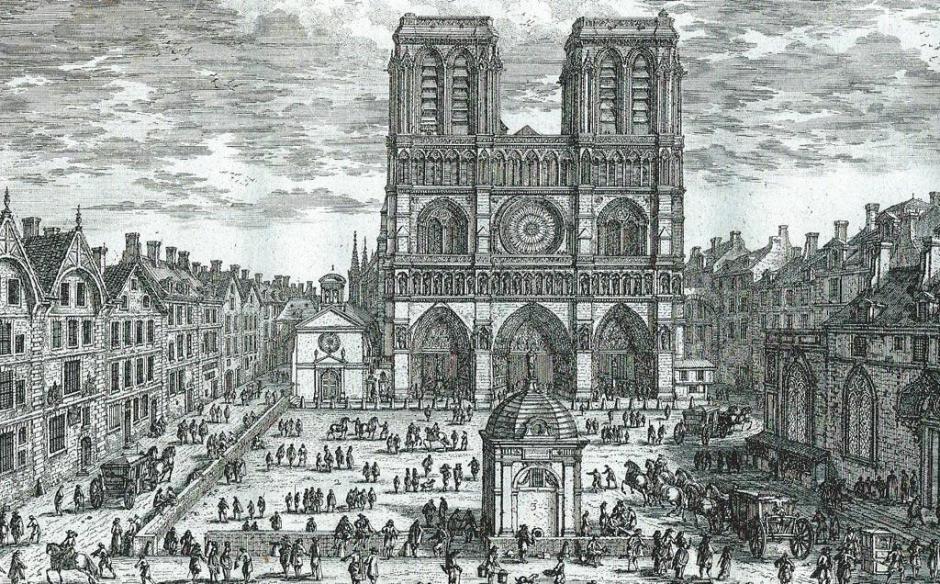 6-St-Jean-le-Rond