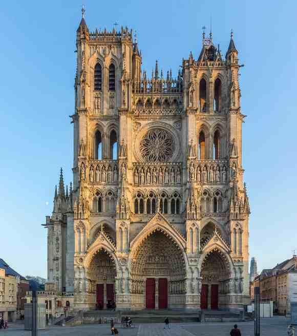 Cathédrale_Notre-Dame_d'Amiens-3420