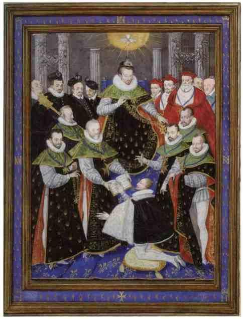 Henri_III_présidant_la_première_cérémonie_de_l'ordre_du_Saint_Esprit