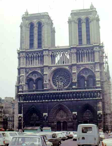 Notre_Dame_August_1,_1968