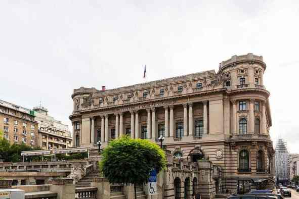 Palacio_del_Círculo_Nacional_Militar,_Bucarest,_Rumanía,_2016-05-29,_DD_67