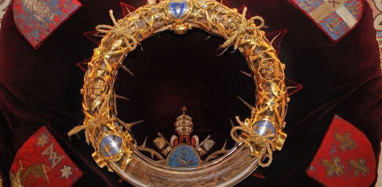 NOTRE-DAME DE PARIS : l'inestimable trésor, son histoire et ses pièces majeures