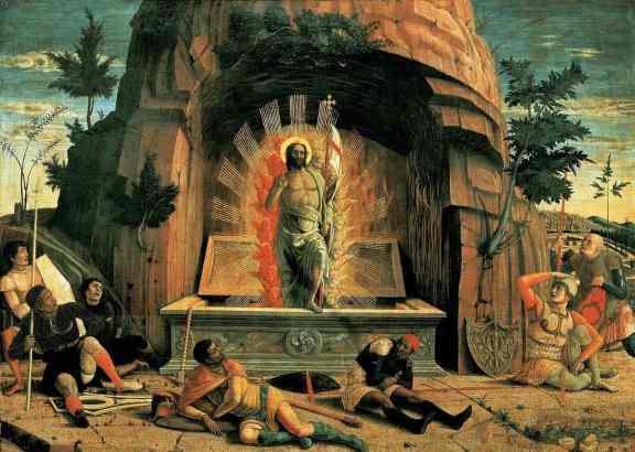 la-resurrection-du-christ-MANTEGNA-Andrea-©Musée-des-Beaux-Arts-de-Tours©DR-1200x855.jpg