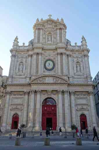 1024px-Eglise_Saint-Paul_Saint-Louis_@_Paris_(31588577541)