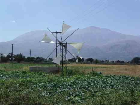 2004_07_31_Crète-Plateau_du_Lassithi