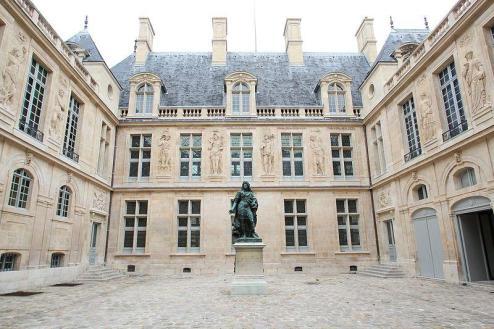 Cour_Louis_XIV_au_Musée_Carnavalet_à_Paris_le_30_septembre_2016_-_17