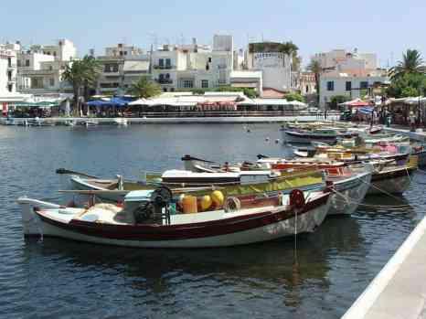 Crète-Agios_Nikolaos