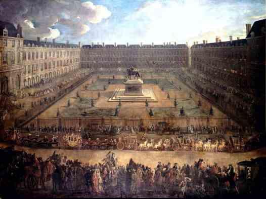 Einzug_des_Alvise_Mocenigo_in_Paris_1709.jpg