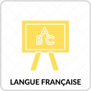 Gastronomie française(13)