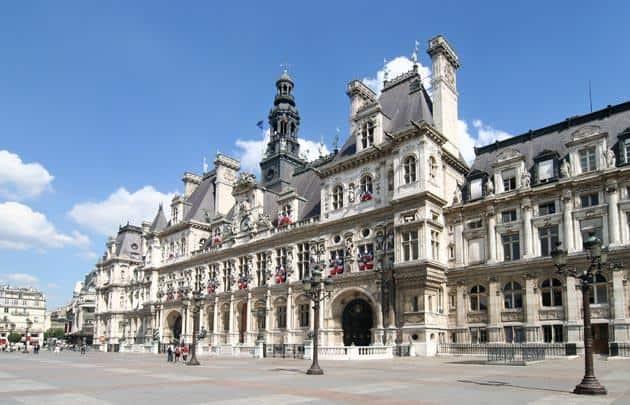 Hotel-de-Ville-place-630x405-C-Thinkstock.jpg