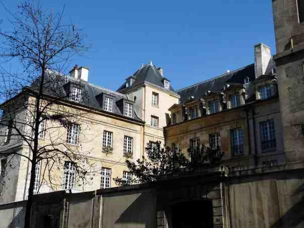 Paris_hotel_le_pelletier_de_souzy1
