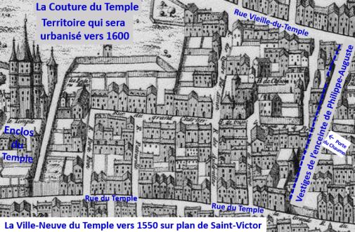 Villeneuve_du_Temple_vers_1550.png