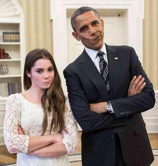 barack-obama-mimics-mckayla-maroney-1174513_960_720