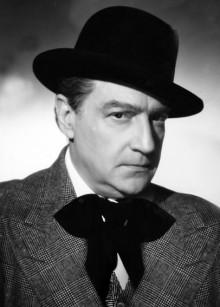 SACHA GUITRY : 60 mots d'esprit d'anthologie