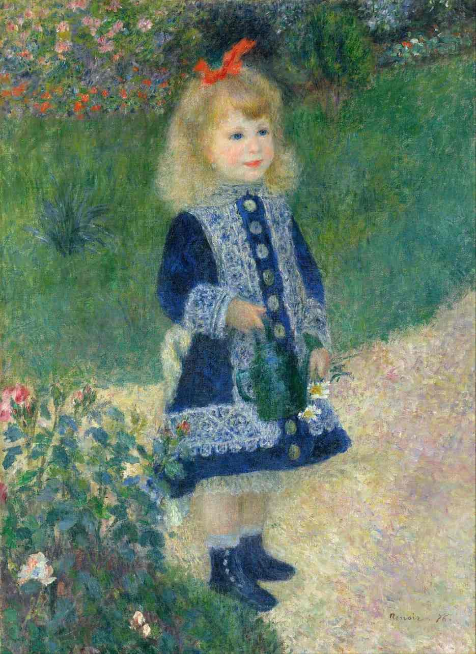 1024px-Auguste_Renoir_-_A_Girl_with_a_Watering_Can_-_Google_Art_Project