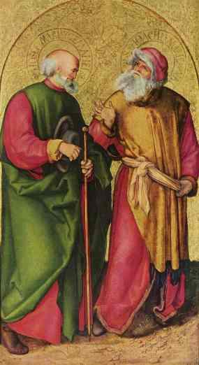 800px-Albrecht_Dürer_029.jpg