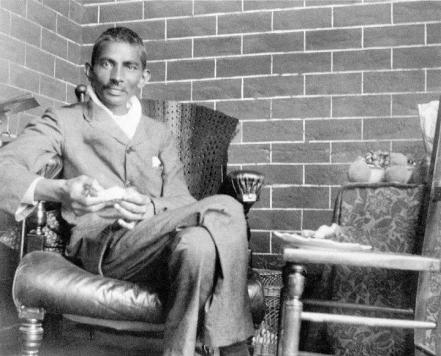 GandhiServe-Gandhi.jpg