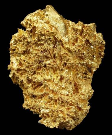 Gold-270442