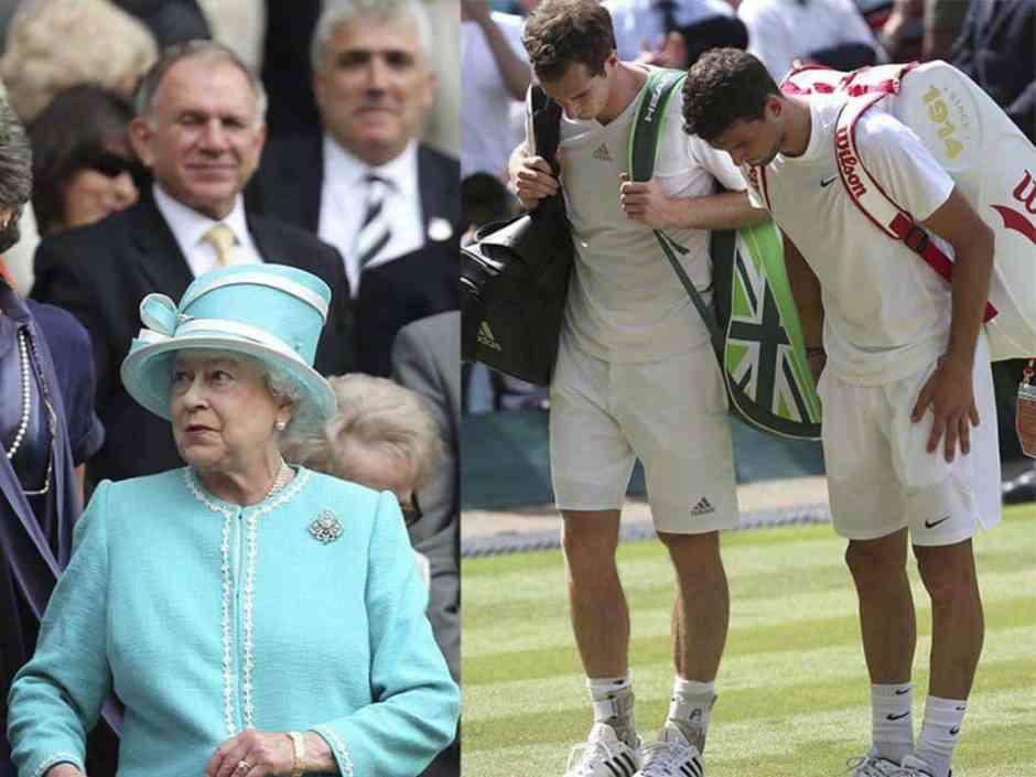 Wimbledon-reverence-fraises-a-la-creme-tenues-blanches-toutes-les-specificites-du-tournoi-Photos_exact1024x768_l.jpg