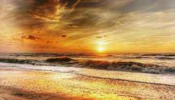 beach-2334304_960_720