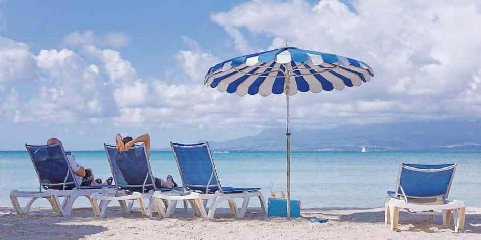beach-4078548_960_720