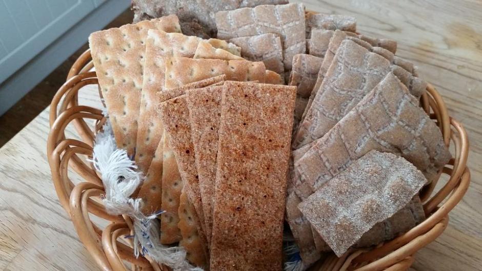 bread-742400_960_720.jpg
