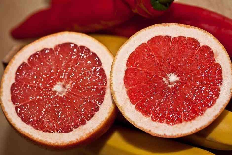 fruit-671980_960_720