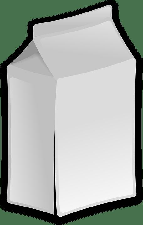milk-33603_960_720.png