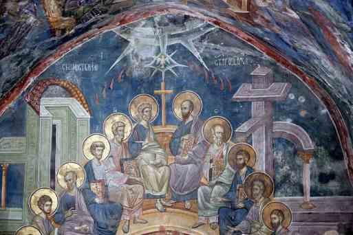 pentecote-descente-saint-esprit