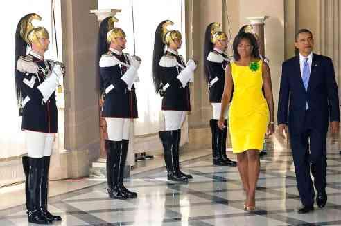 Obama_Quirinale