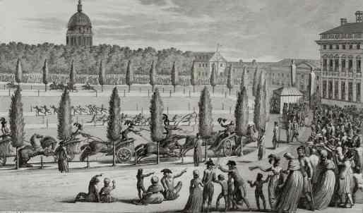 Olympiade_de_la_République_1796,_Musée_de_la_Révolution_française_-_Vizille