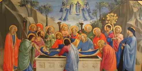 La-Dormition-de-la-Vierge-par-Fra-Angelico-wikipedia