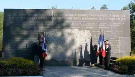Le_monument