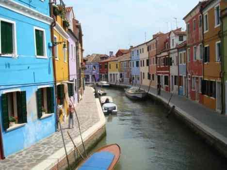 Venise-Burano131