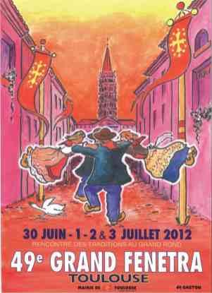fenetra-2012-affiche