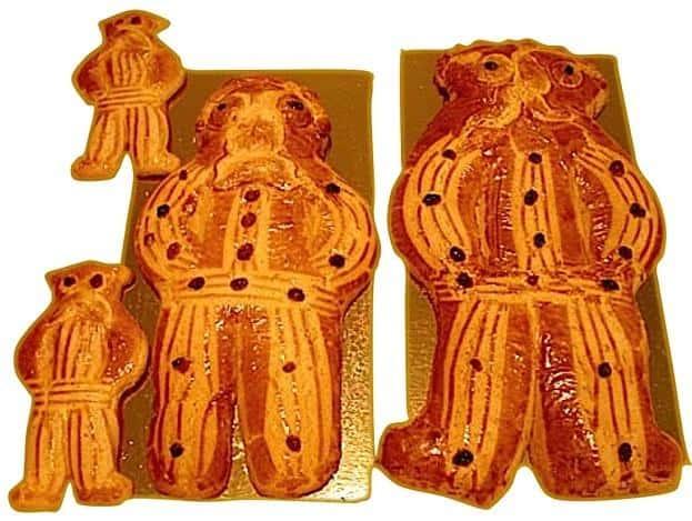 biscuit suisse de valence